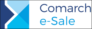 Comarch e-SALES