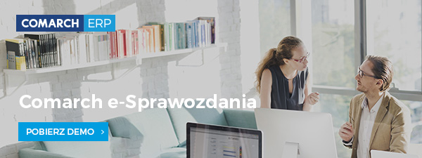 http://www.graf-cad.pl/administrator/index.php?option=com_banners&view=banner&layout=edit#e-Sprawozdania do e-KRS