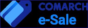 Comarch e-SALES