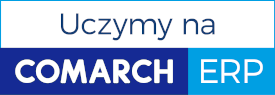 logo_comarch_uczymy.png